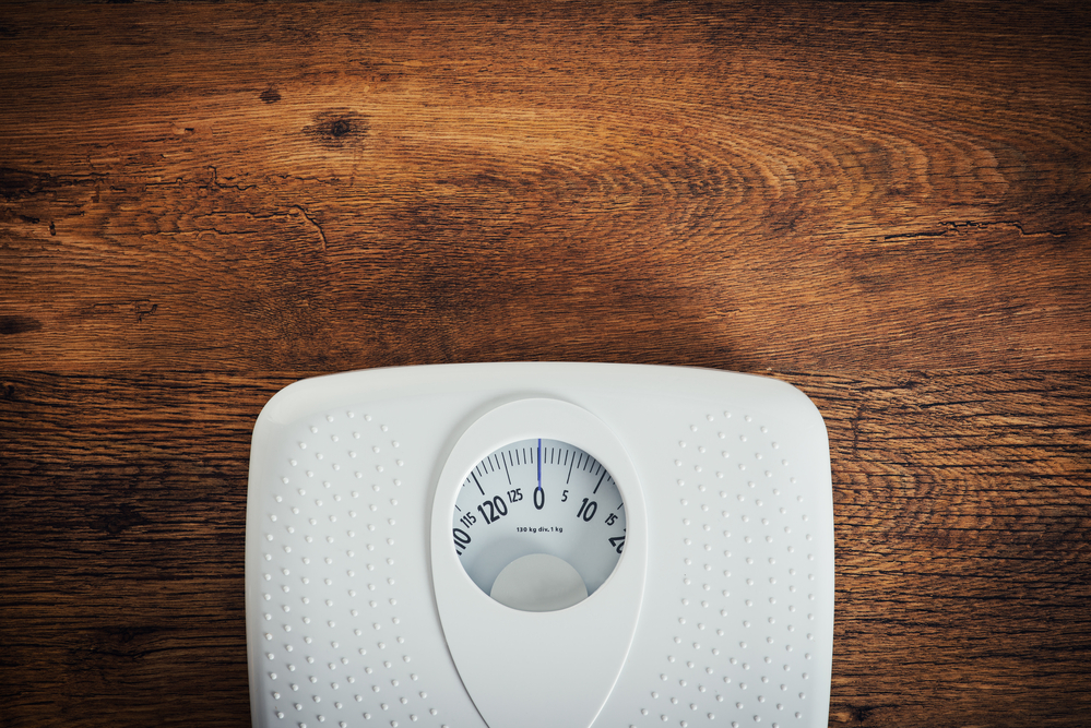 Can a Doctor Give You Anything To Lose Weight?