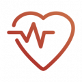 icon-ekg-heart