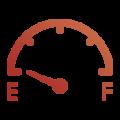 icon-tank-empty