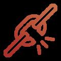 icon-weak-link